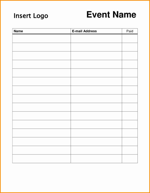 Spreadsheet Software Examples Inspirational Spreadsheet Software To New Spreadsheet Software