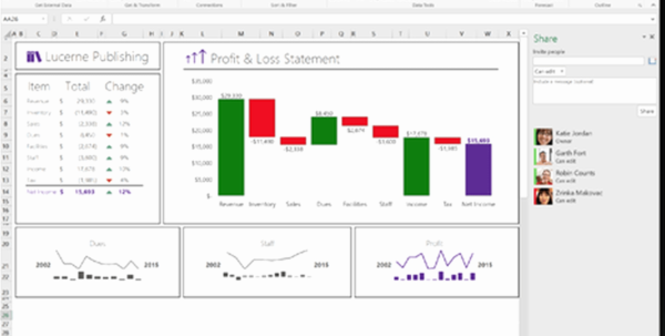 Spreadsheet Software Examples New Spreadsheet Software Meaning And To New Spreadsheet Software