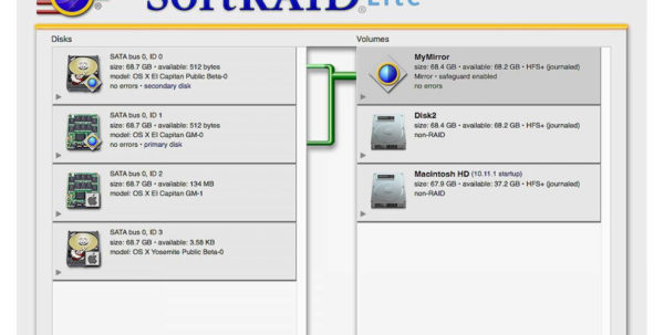 Spreadsheet Software Mac 2018 Football Betting Spreadsheet   Daykem Within Spreadsheet Software For Mac