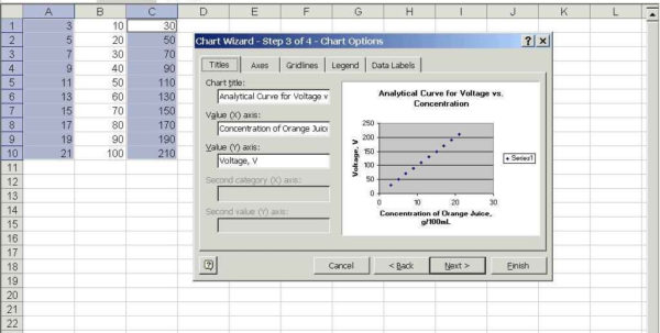 Spreadsheet Software Programs And Free Microsoft Excel Templates For Microsoft Excel Spreadsheet Software