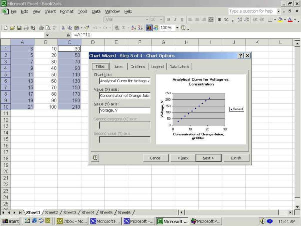 Spreadsheet Software Programs And Free Microsoft Excel Templates With Spreadsheet Software Programs