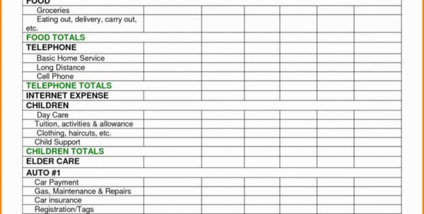 Spreadsheet Template For Sales Tracking And Free Sales Commission Inside Commission Tracking Spreadsheet