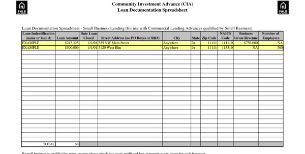 Spreadsheet Templates For Business   Resourcesaver In Expenses Spreadsheet Template For Small Business
