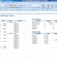 Spreadsheet To Keep Track Of Expenses | Laobing Kaisuo Inside Spreadsheet To Keep Track Of Expenses