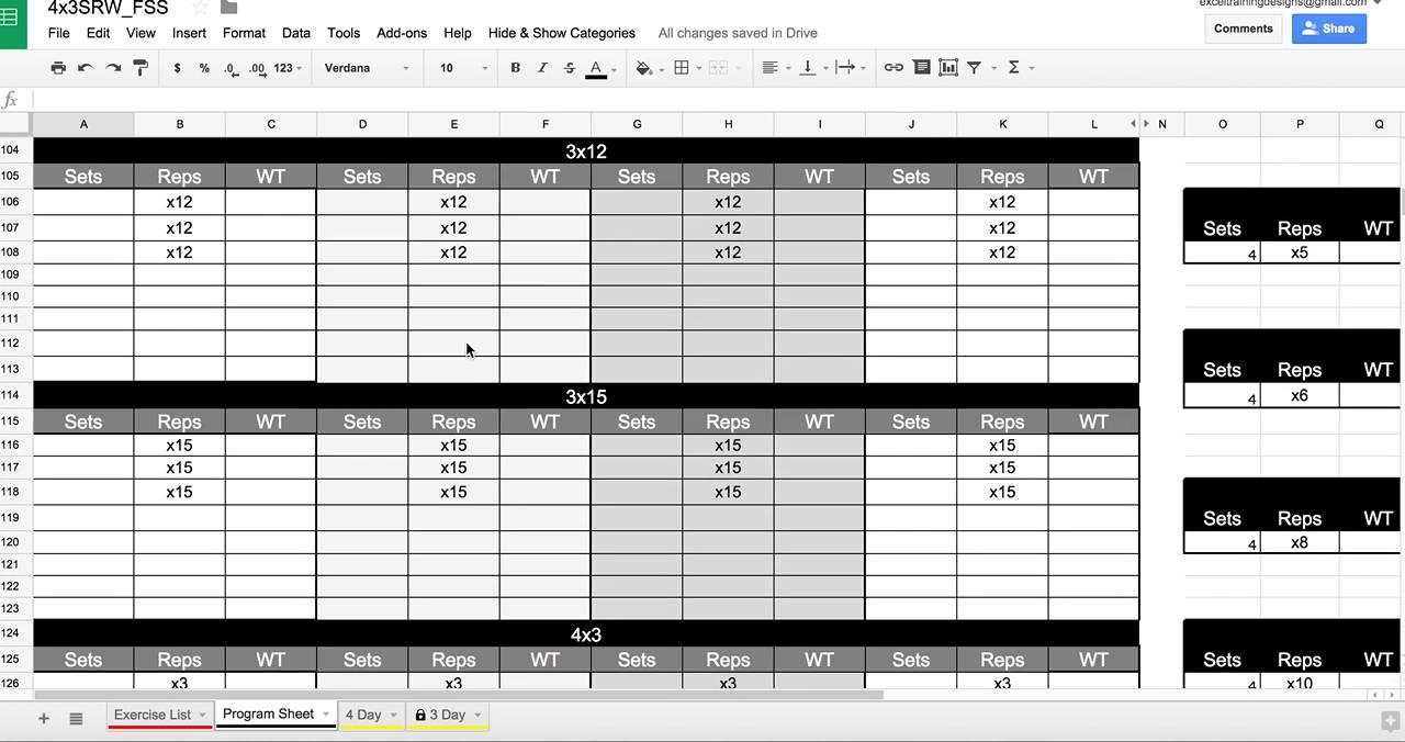 Spreadsheet Training On Google Spreadsheet Templates Personal Budget To Spreadsheet Training
