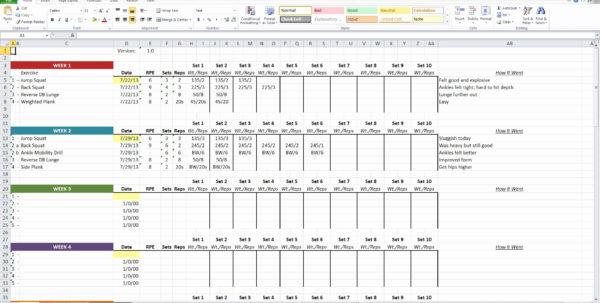 Spreadsheet Training On Rocket League Spreadsheet Compare Excel Throughout Spreadsheet Training