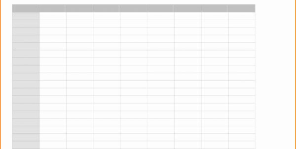 Spreadsheets On Mac For Spreadsheet Examples Free Excel Small Within Accounting Spreadsheets For Small Business