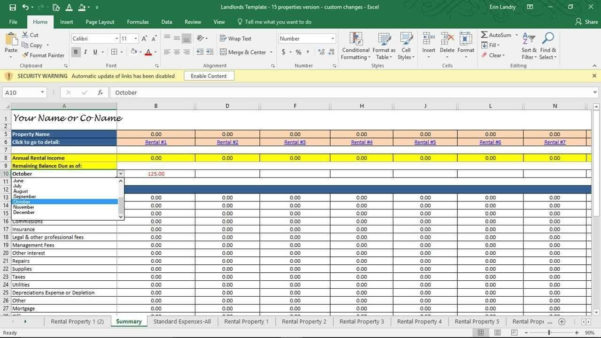 Spreadsheets Spreadsheet For Retirement Planning Income Fresh To Retirement Planning Excel Spreadsheet