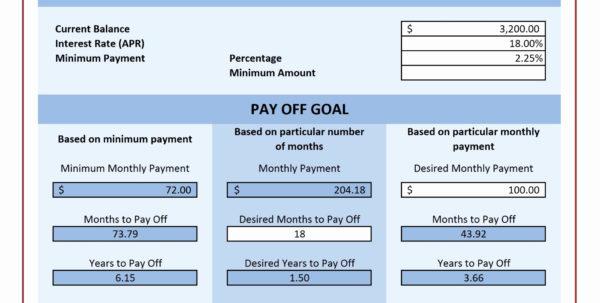 Squawkfox Debt Reduction Spreadsheet Elegant Squawkfox Debt And Free Debt Reduction Spreadsheet