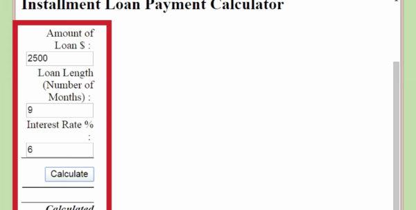 Squawkfox Debt Reduction Spreadsheet Fresh Debt Reduction Excel In Debt Reduction Spreadsheet