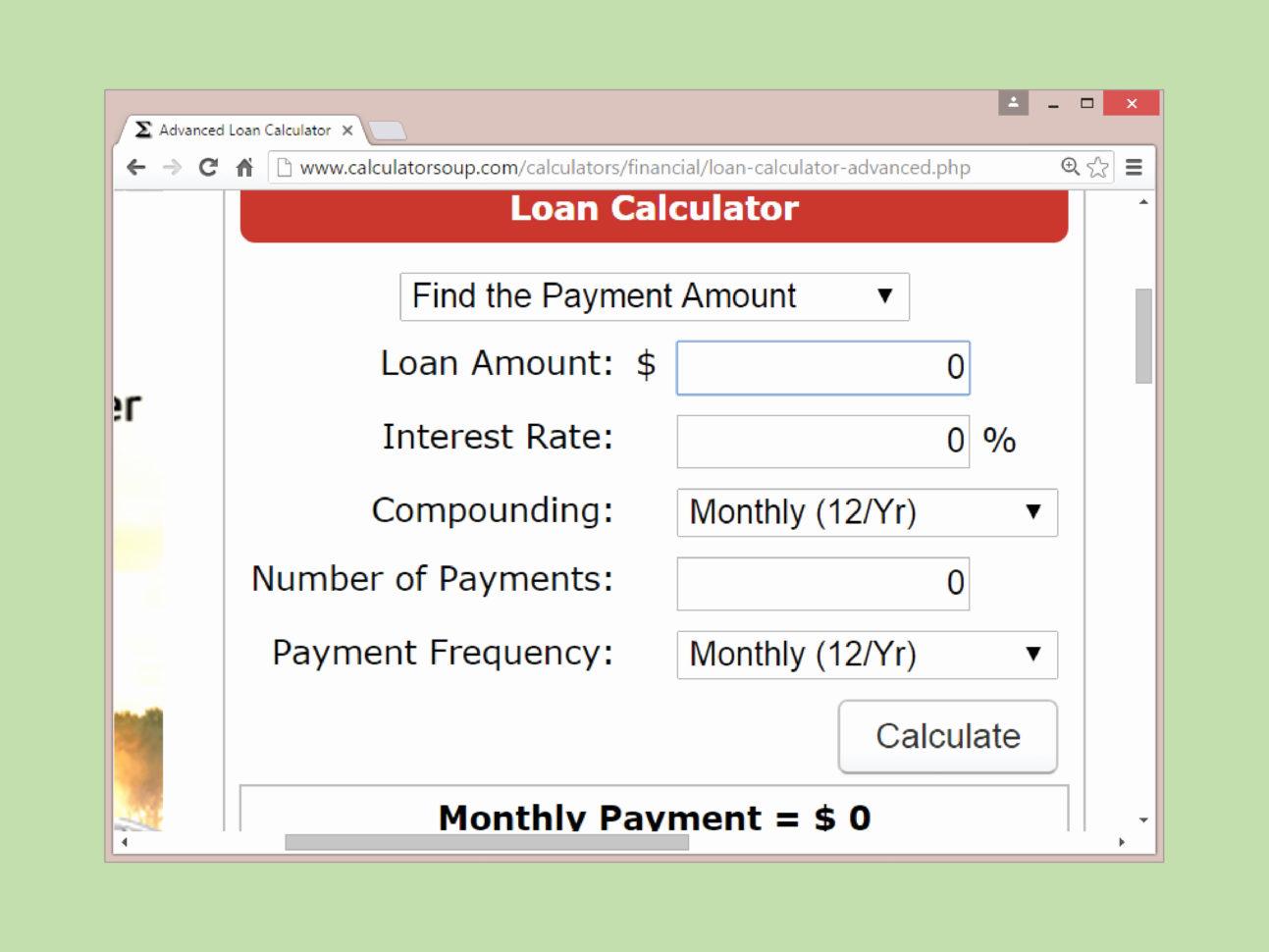 Squawkfox Debt Reduction Spreadsheet Lovely Squawkfox Debt Reduction With Debt Reduction Spreadsheet