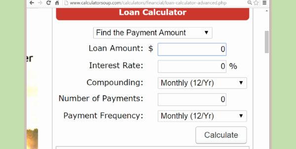 Squawkfox Debt Reduction Spreadsheet Lovely Squawkfox Debt Reduction With Debt Reduction Spreadsheet Debt Reduction Spreadsheet Spreadsheet Software