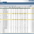 Staff Resource Planning Spreadsheet | Homebiz4U2Profit To Resource Management Spreadsheet