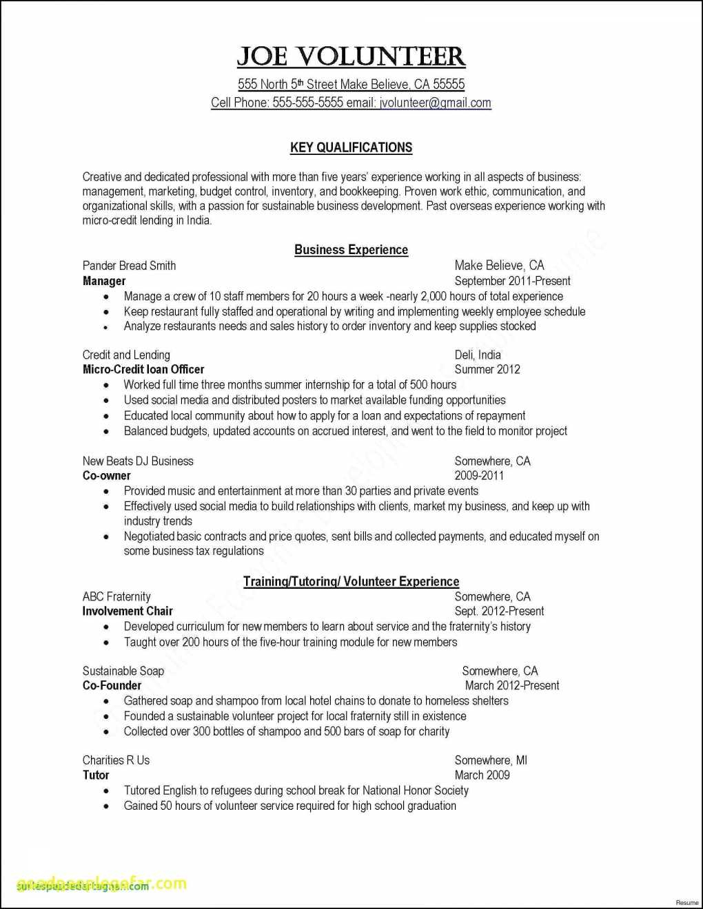 Startup Expenses Template Starting A Plumbing Business Beautiful And Business Start Up Budget Template