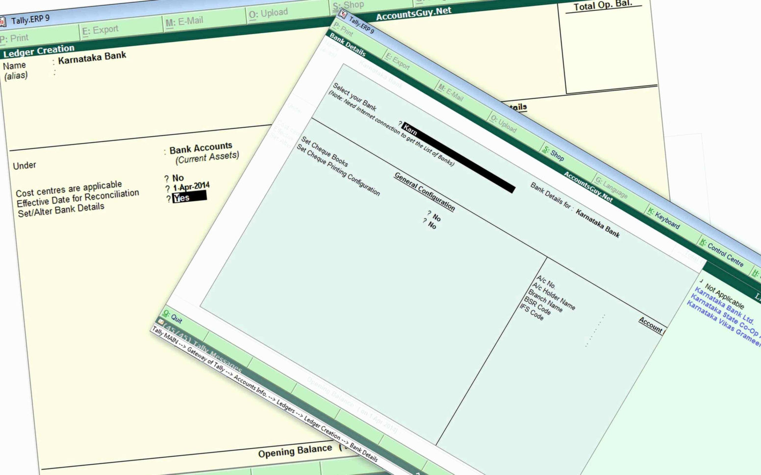Stock Control Spreadsheet Template Free Awesome Free Excel Templates For Asset Inventory Management Excel Template