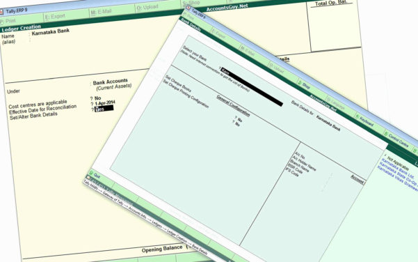 Stock Control Spreadsheet Template Free Awesome Free Excel Templates With Free Inventory Control Spreadsheet