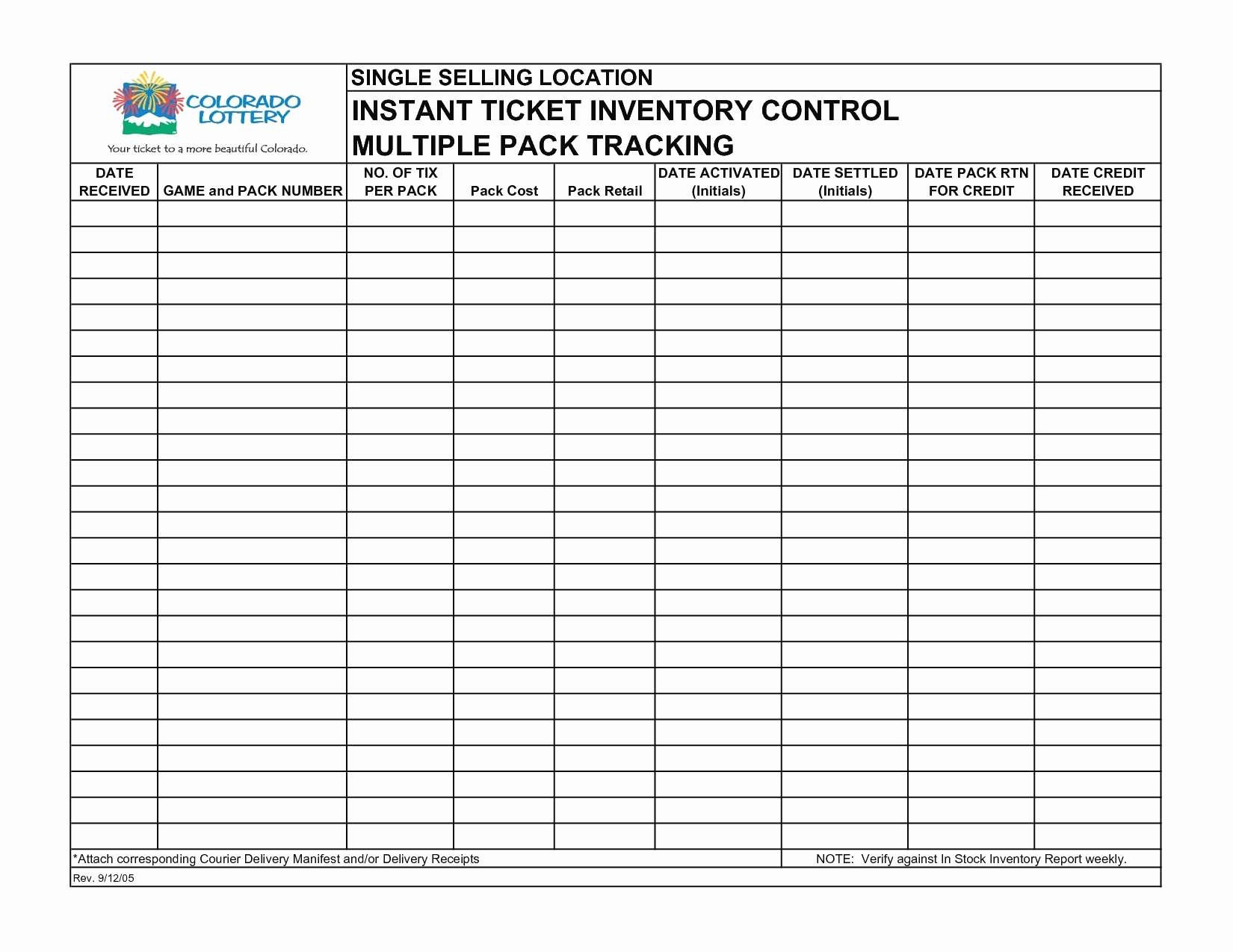 Stock Control Spreadsheet Template Free Best Of Free Inventory Throughout Free Inventory Tracking Spreadsheet