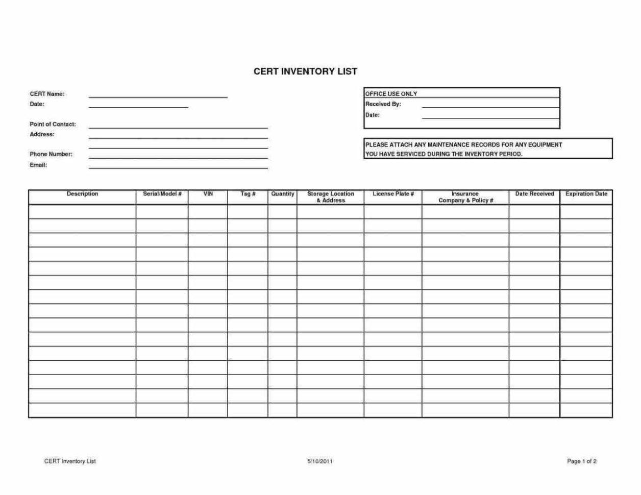 Stock Inventory Excel Spreadsheet Download Excel Create Inventory To Excel Inventory Spreadsheet Download