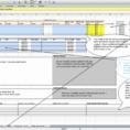 Stock Portfolio Sample Excel Fresh Sample Stock Portfolio And Create Your Own Spreadsheet