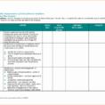Storage Capacity Planning Spreadsheet New Template Resource And Resource Capacity Planning Spreadsheet
