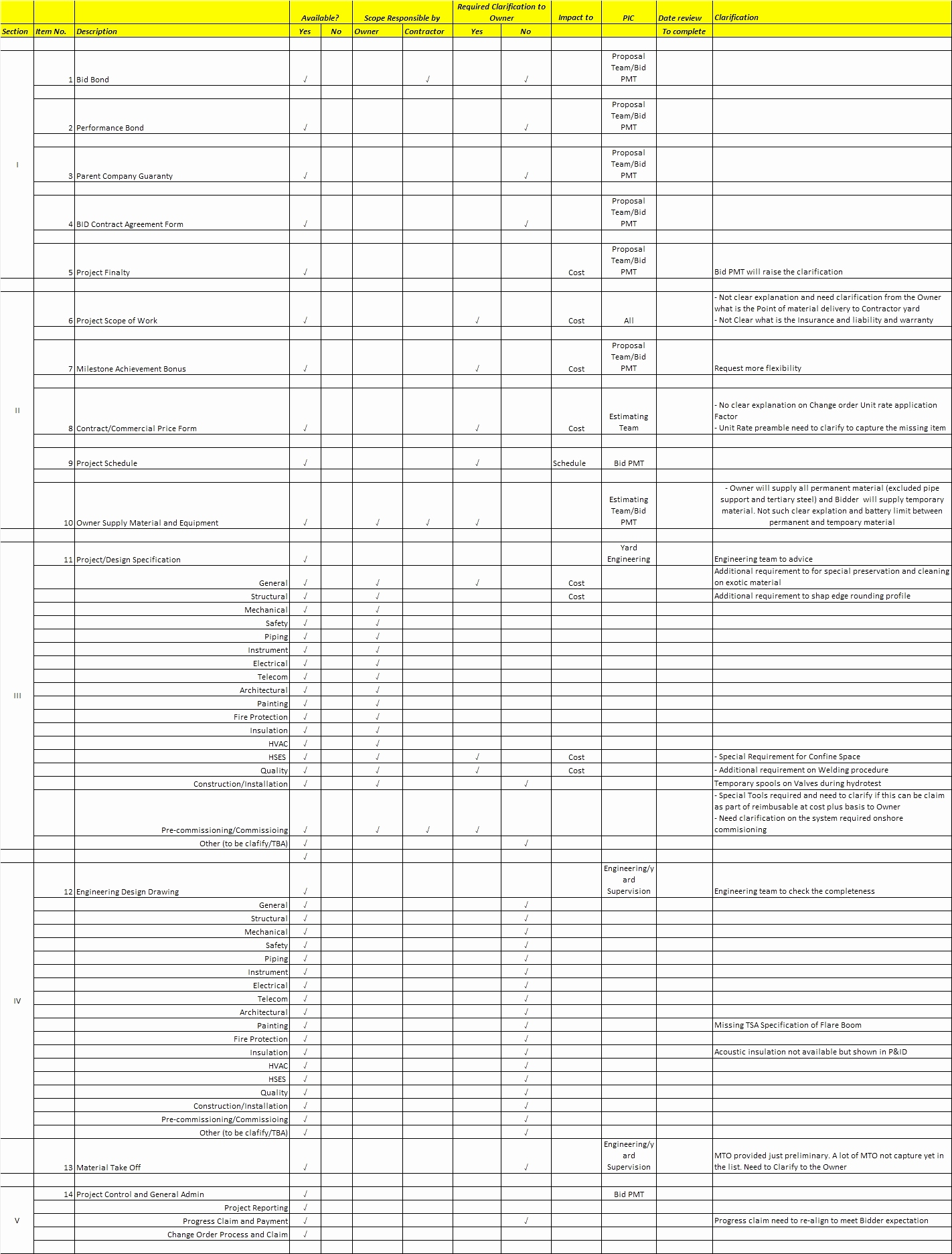 Structural Steel Takeoff Spreadsheet Best Of Structural Steel With Piping Takeoff Spreadsheet
