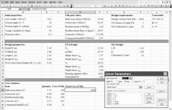 Structural Steel Takeoff Spreadsheet Inspirational Structural Steel Inside Steel Takeoff Spreadsheet
