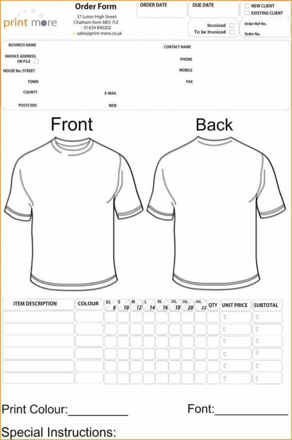 T Shirt Inventory Spreadsheet T Shirt Inventory Spreadsheet Template With Spreadsheet T Shirt