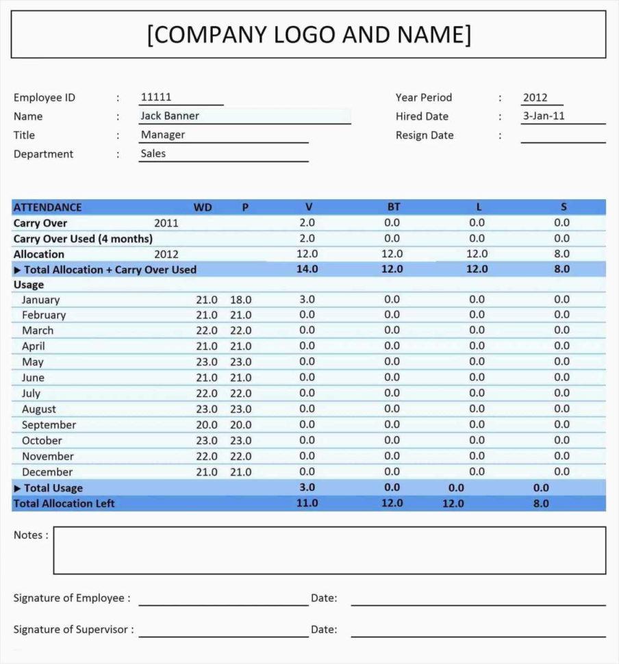 T Shirt Inventory Spreadsheet | Worksheet & Spreadsheet Throughout Household Inventory Spreadsheet
