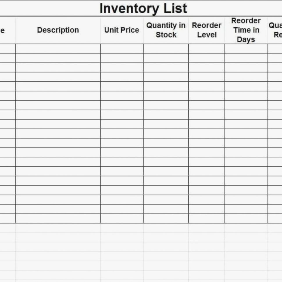 T Shirt Inventory Template Excel Spreadsheet Luxury Templates For Throughout T Shirt Inventory Spreadsheet
