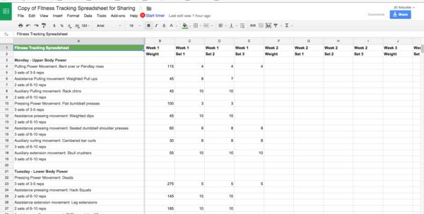 Task Manager Spreadsheet Template Free | Homebiz4U2Profit Intended For Task Tracker Template Excel Free