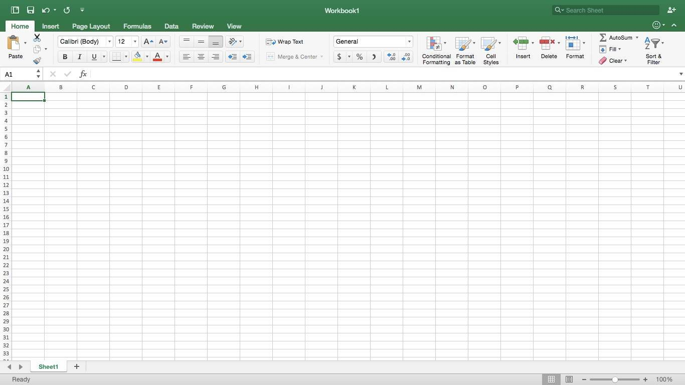 Task Tracker Excel – Bulat In Free Excel Task Management Tracking Templates