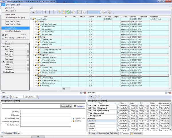 Task Tracker Excel Template Task Tracking Spreadsheet Template Task For Microsoft Excel Task Tracking Template