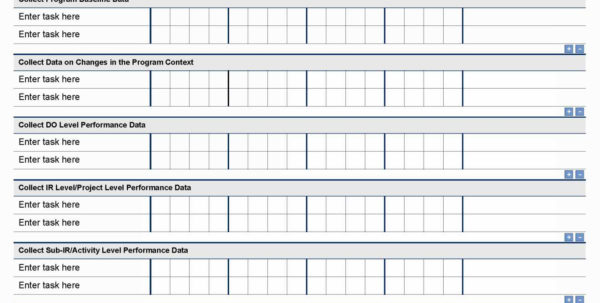 Task Tracker Spreadsheet Job Tracking Spreadsheet For Sales Tracking Within Task Tracker Spreadsheet