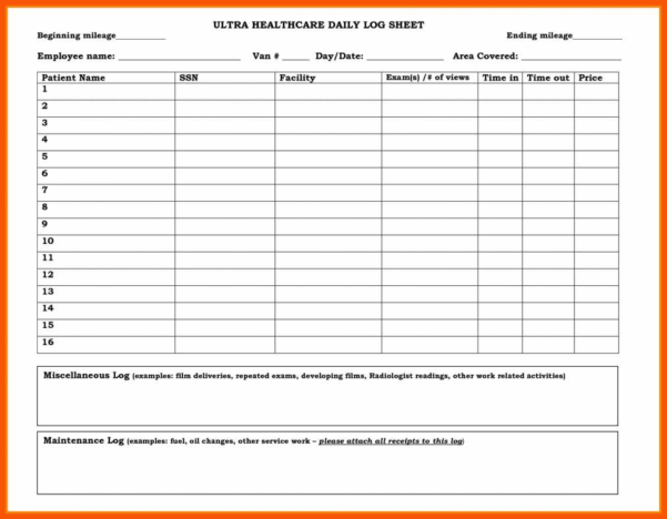 Task Tracking Spreadsheet   Durun.ugrasgrup To Task Tracking Sheet Template
