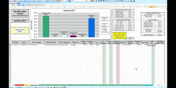 Technology Inventory Template Excel Beautiful Template Inventory For Inventory Tracking Sheet Templates