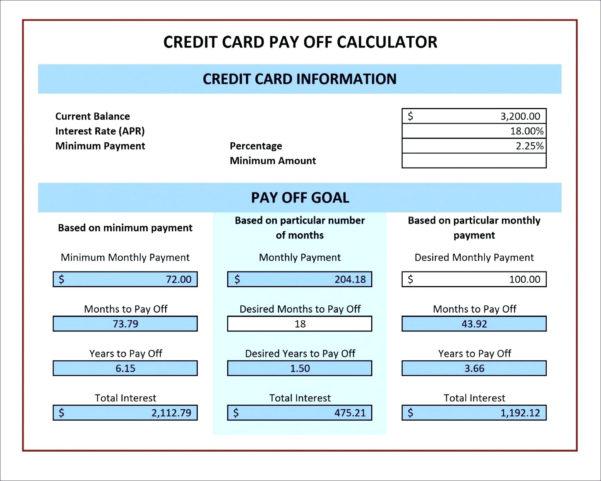 Template: Asset Allocation Spreadsheet Template Accrual Calculator With Asset Allocation Spreadsheet Template