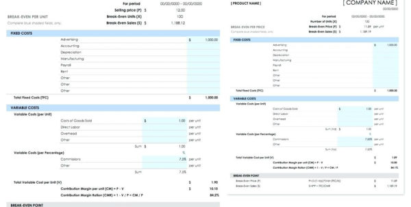 Template: Asset Allocation Spreadsheet Template Google Personal With And Asset Allocation Spreadsheet Template