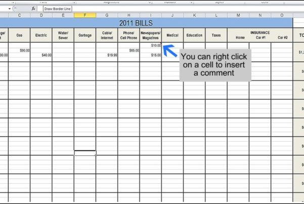 Templates : Invoice Spreadsheet Wonderful Accounting Template Xls To In Accounting Spreadsheet Template Australia