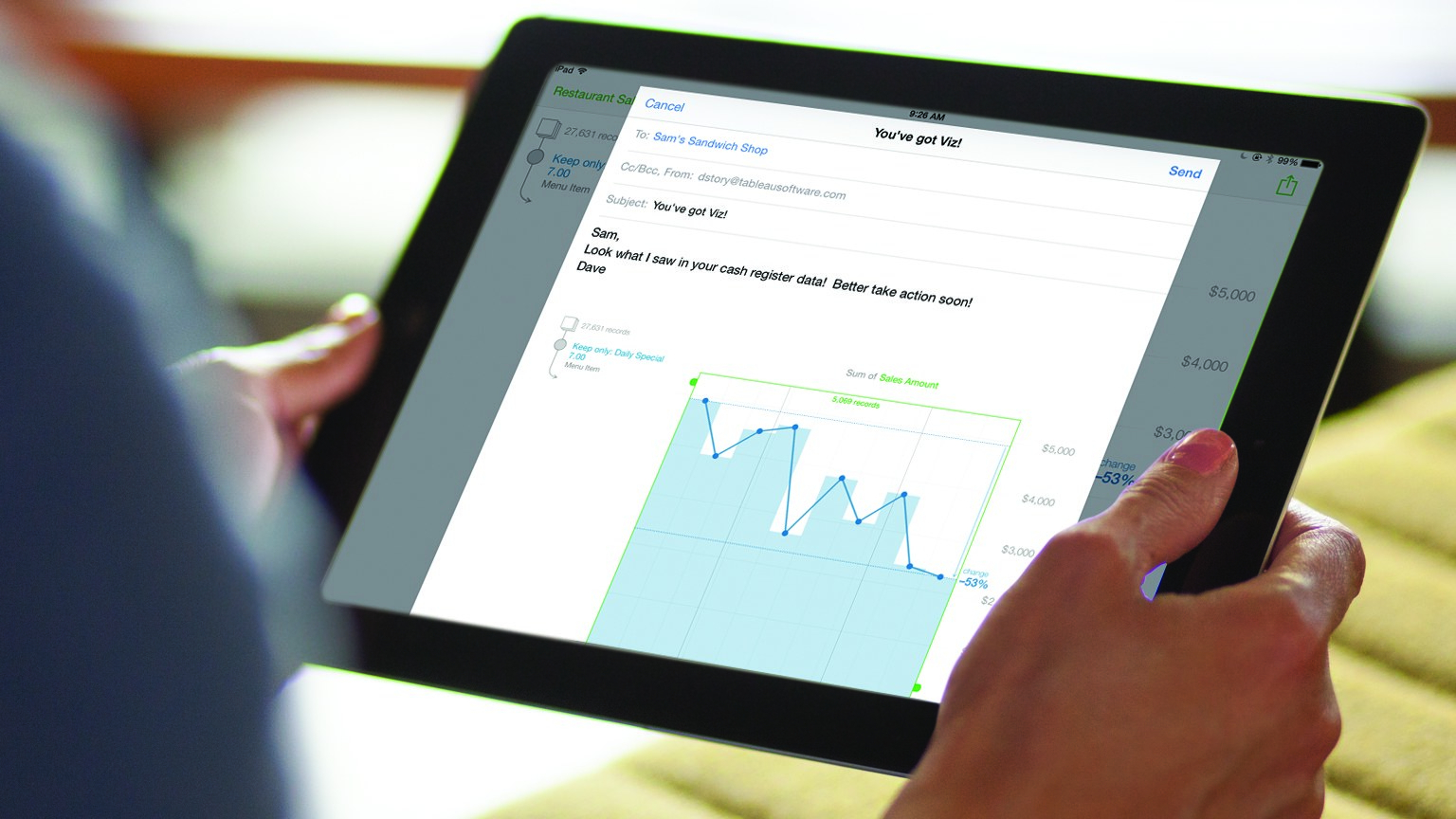 The Next Big Thing You Missed: New Apps Instantly Convert Throughout Spreadsheets App
