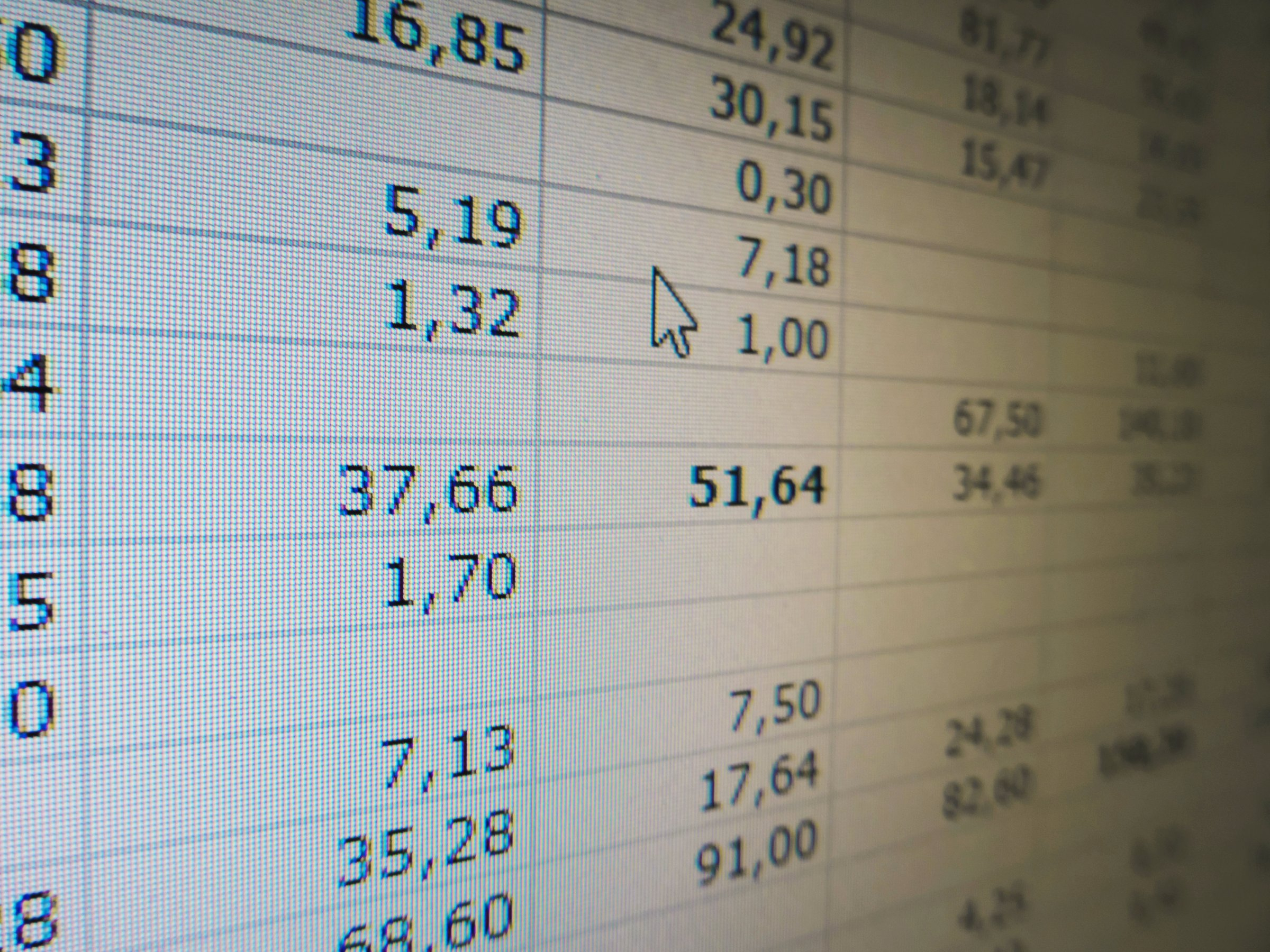 This Online Course Will Help You Master Microsoft Excel's More To Courses On Excel Spreadsheets
