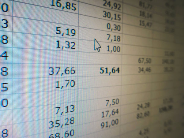 This Online Course Will Help You Master Microsoft Excel's More To Spreadsheet Course
