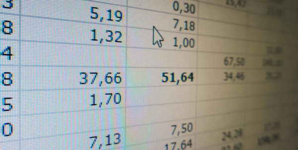 This Online Course Will Help You Master Microsoft Excel's More Within Excel Spreadsheet Courses Online
