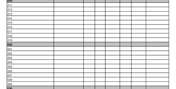 Ticket Sales Spreadsheet Template Archives   Southbay Robot Intended For Ticket Sales Tracking Spreadsheet