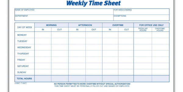 Time Clock Sheet Template Time Spreadshee Time Clock Spreadsheet To Time Clock Sheet Template