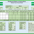 Time Clock Spreadsheet Londa.britishcollege.co In Time Clock And Time Clock Spreadsheet