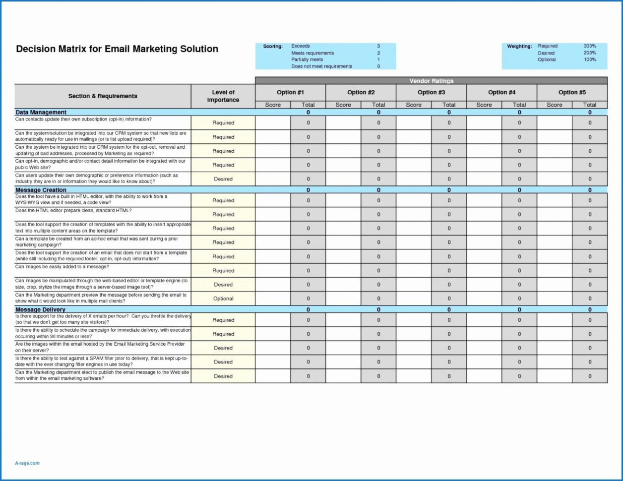 Daily Task Tracker Spreadsheet Tracking Spreadshee Daily ...