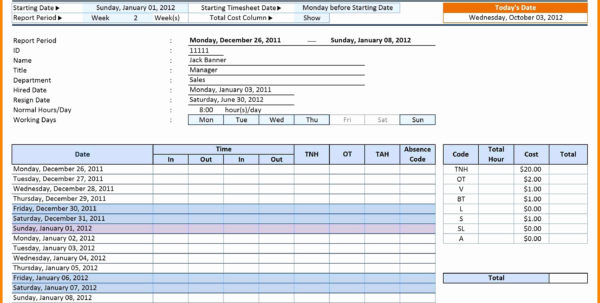 Time Management Sheet Pdf Functional Excel Time Tracking Spreadsheet And Time Tracking Excel Template