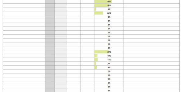Time Management Spreadsheet Google Spreadsheet Templates Merge Excel Inside Time Management Template Excel