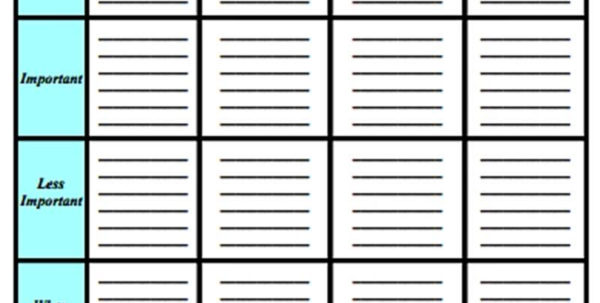 Time Management Spreadsheet On Google Spreadsheet Templates Monthly To Time Management Sheets Template