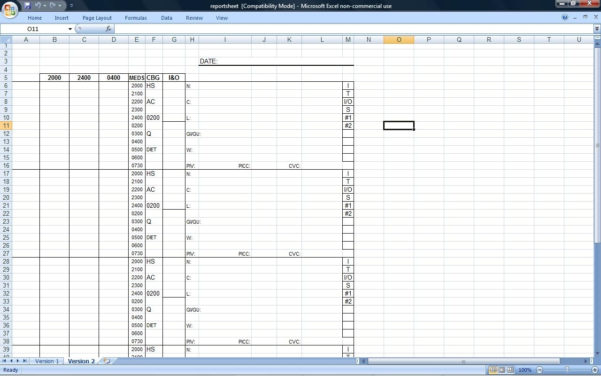 Time Off Spreadsheet Sheetnagement Template Excel Together Employee Throughout Tracking Employee Time Off Excel Template